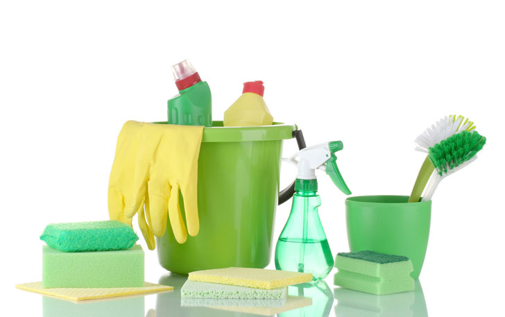 Environmentally Safe Toilet Cleaner: Do You Really Need It? This Will Help You Decide!